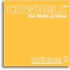 Cowbell++ Vol. 2: The Wrath of Khow