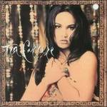 Tia Carrere - General Hospital