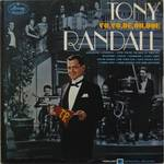 Tony Randall - The Odd Couple