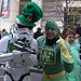 St. Patty Stormtrooper