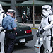 parking ticket Stormtroopers