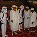 Church lady Stormtroopers