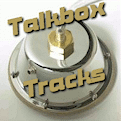 Talkbox Tracks