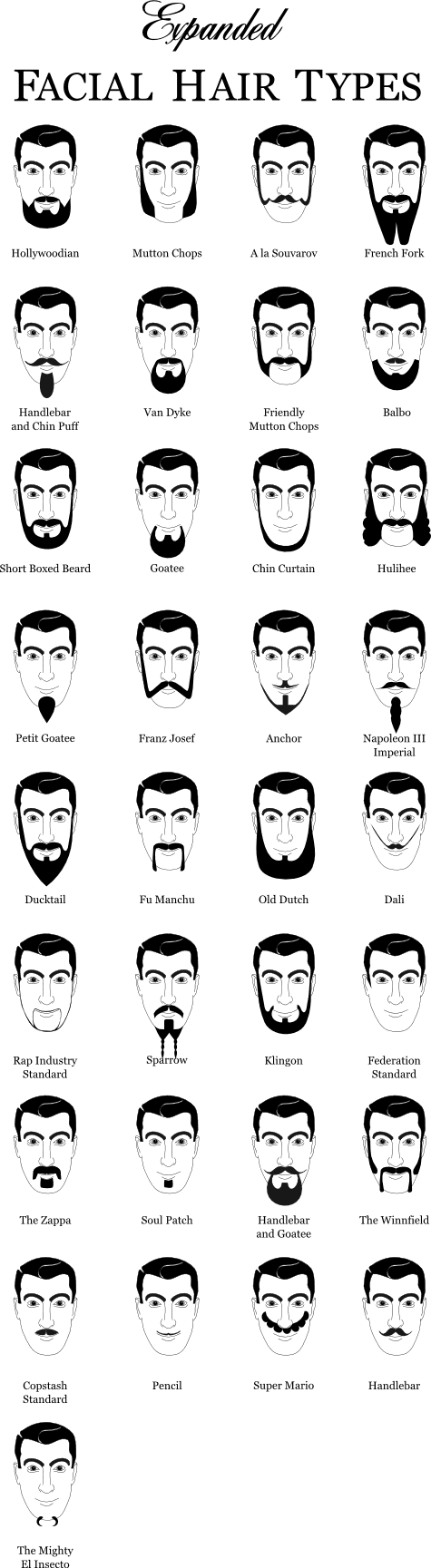 http://www.dyers.org/images/beards/beardtypes.png