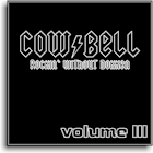 Cowbell++ Vol. 3: Rockin' Without Dokken