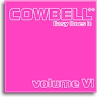 Cowbell++ Vol. 6: Easy Does It