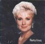 Shirley Jones - The Partridge Family