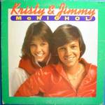 Kristy McNichol - The Love Boat II