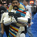 Mexican Stormtrooper
