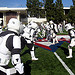 football Stormtroopers