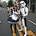 French Maid Stormtrooper
